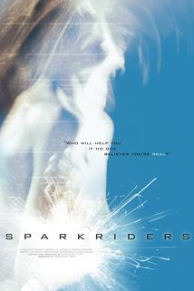 Spark Riders