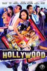 Occupation: Hollywood (2005)