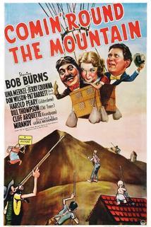 Comin' Round the Mountain