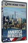 America Rebuilds II: Return to Ground Zero (2006)