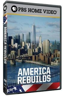America Rebuilds II: Return to Ground Zero