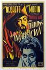 En tiempos de la inquisición (1946)