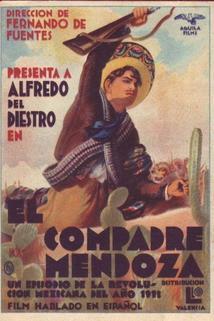 Compadre Mendoza, El