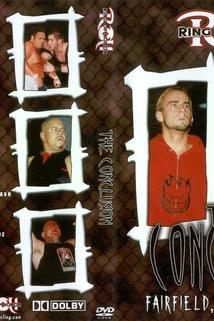 ROH: The Conclusion