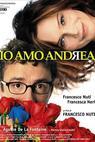 Io amo Andrea (2000)
