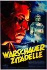 Die Warschauer Zitadelle (1937)