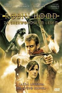 Robin Hood: Za Sherwoodským lesem