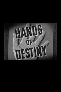 Hands of Destiny