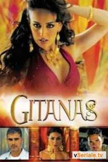 Gitanas