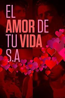 Amor de tu vida S.A., El