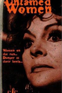 Mujeres insumisas