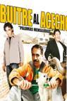 Buitres al acecho (2001)