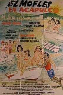 Mofles en Acapulco, El