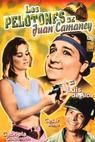 Pelotones y Juan Camaney, Los