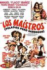 Maistros, Los (1988)