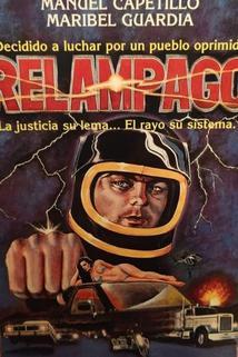 Relampago