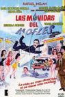Movidas del mofles, Las (1986)