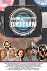 New Tomorrow, A