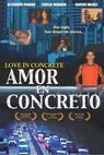 Amor en concreto (2003)