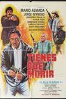 Silla de ruedas 3 (Tienes que morii), El (1994)
