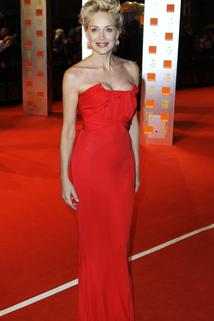The Orange British Academy Film Awards: Red Carpet