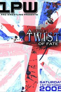 1PW: A Cruel Twist of Fate