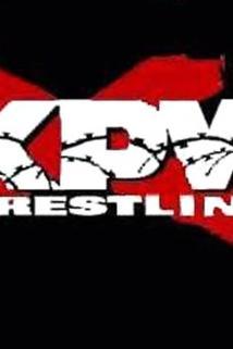 Xtreme Pro Wrestling