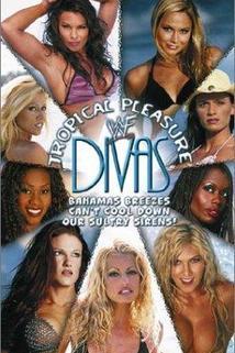 WWF Divas: Tropical Pleasure