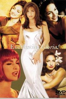 Gloria Estefan: Everlasting Gloria