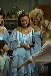 Episode dated 20 June 1986