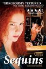 Brodeuses (2004)