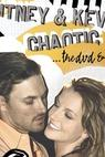 Britney & Kevin: Chaotic (2005)