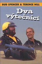 Plakát k filmu: Dva výtečníci