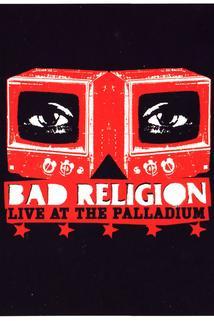 Bad Religion: Live at the Palladium
