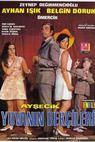 Aysecik - Yuvanin bekcileri (1969)