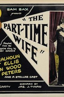 The Part Time Wife