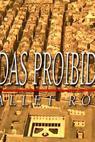 Ballet Rose - Vidas Proibidas (1998)