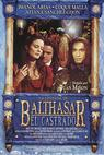 Leyenda de Balthasar el Castrado, La
