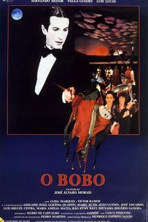Bobo, O