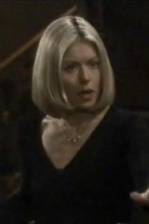 Episode dated 9 July 1998