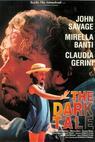 Favola crudele (1992)