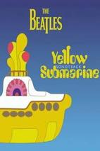 Plakát k filmu: Žlutá ponorka
