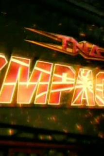 Episode dated 3 December 2005