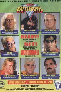 WCW Battlebowl