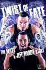 WWE: Twist of Fate - The Matt and Jeff Hardy Story (2008)