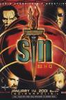 WCW Sin (2001)