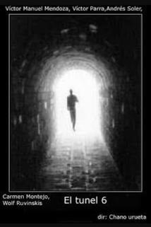 Túnel 6, El