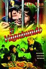 Vagabundo, El (1953)