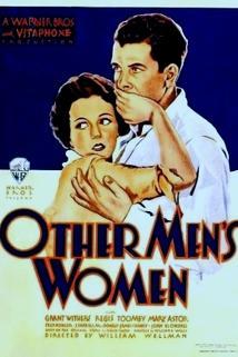 Other Men's Women