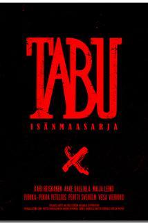 Tabu  - Tabu
